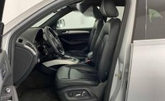 41623 - Audi Q5 Quattro 2014 Con Garantía At-0