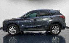 35388 - Mazda CX-5 2016 Con Garantía At-0