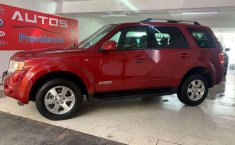 IMPECABLE FORD ESCAPE LIMITED FACTURA ORIGINAL V6-0