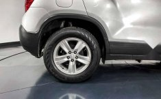 39317 - Chevrolet Trax 2016 Con Garantía At-5