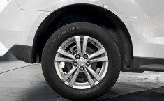33976 - Chevrolet Equinox 2016 Con Garantía At-2