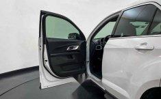 33976 - Chevrolet Equinox 2016 Con Garantía At-1
