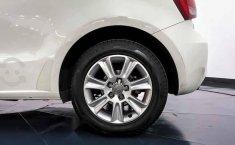 23823 - Audi A1 2014 Con Garantía At-1