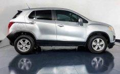 39317 - Chevrolet Trax 2016 Con Garantía At-3