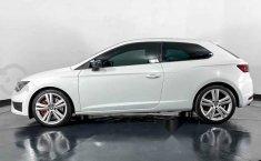 40676 - Seat Leon 2015 Con Garantía At-0