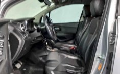 39317 - Chevrolet Trax 2016 Con Garantía At-2