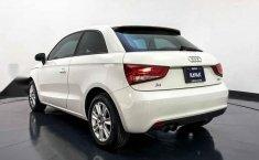 23823 - Audi A1 2014 Con Garantía At-0