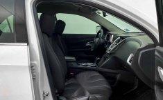 33976 - Chevrolet Equinox 2016 Con Garantía At-0