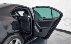 37860 - Volkswagen Jetta A6 2017 Con Garantía At-18