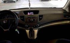 Honda CR-V 2014 2.4 EXL Piel 4x4 At-10