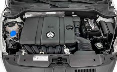 Volkswagen Beetle-18
