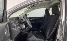45539 - Honda CR-V 2016 Con Garantía At-19