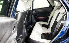 37936 - Mazda CX-3 2016 Con Garantía At-18