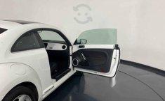 44561 - Volkswagen Beetle 2015 Con Garantía At-18