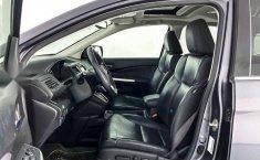 26685 - Honda CR-V 2016 Con Garantía At-19