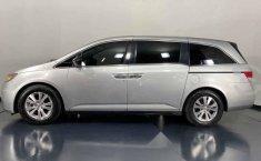 45511 - Honda Odyssey 2015 Con Garantía At-19