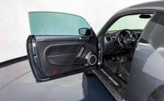 41480 - Volkswagen Beetle 2016 Con Garantía Mt-18