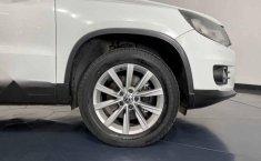 45430 - Volkswagen Tiguan 2014 Con Garantía At-15