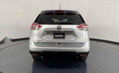 45427 - Nissan X Trail 2016 Con Garantía At-18