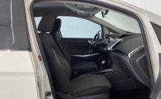 37149 - Ford Eco Sport 2017 Con Garantía At-17
