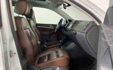 45430 - Volkswagen Tiguan 2014 Con Garantía At-14