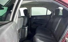 30271 - Chevrolet Equinox 2016 Con Garantía At-19