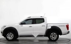 Nissan NP300 Frontier 2018 2.5 Le Diesel Aa 4x4 A-10