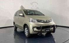 45483 - Toyota Avanza 2015 Con Garantía Mt-17