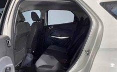 37149 - Ford Eco Sport 2017 Con Garantía At-15