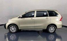 45483 - Toyota Avanza 2015 Con Garantía Mt-16