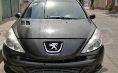 peugeot Sedan 2011-8