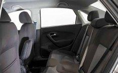 37259 - Volkswagen Vento 2019 Con Garantía Mt-19