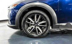 37936 - Mazda CX-3 2016 Con Garantía At-17