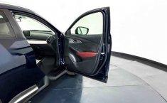 37936 - Mazda CX-3 2016 Con Garantía At-16