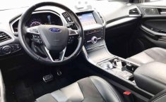 Ford Edge 2019 5p ST V6/2.7/T Aut-13