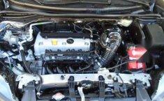 HONDA CRV EX 2014 FACTURA ORIGINAL Y CARNET DE SER-15