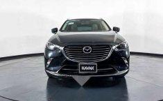 39198 - Mazda CX-3 2017 Con Garantía At-16