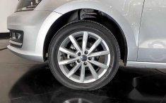37259 - Volkswagen Vento 2019 Con Garantía Mt-18