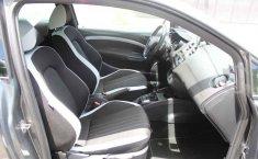 Seat Ibiza 2015 3p Cupra L4/1.4/T Aut-19