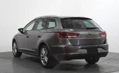 Seat Leon 2019 1.4 ST Style 5p Dsg-11