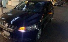 GOL GL 2014 Hatchback-6