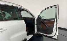 45430 - Volkswagen Tiguan 2014 Con Garantía At-13