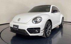 Volkswagen Beetle-15