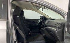 45539 - Honda CR-V 2016 Con Garantía At-18