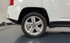 45506 - Jeep Compass 2012 Con Garantía At-19