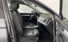 45312 - Audi Q5 Quattro 2018 Con Garantía At-16