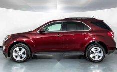 30271 - Chevrolet Equinox 2016 Con Garantía At-18