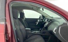 30271 - Chevrolet Equinox 2016 Con Garantía At-17