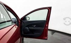 21313 - Renault Fluence 2017 Con Garantía At-18