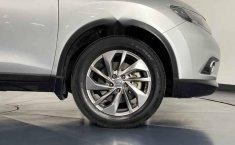 44107 - Nissan X Trail 2017 Con Garantía At-19